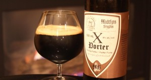 A Guide to Fall Beers at the LCBO