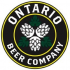 Fully Ontario-sourced beers en route from Ontario Beer Co. this November