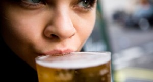 Beer Makes 1 out of 100 Canadian Jobs