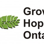Hop Sample Request for University of Guelph Research Project