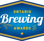 ontario-brewing-awards-300x140