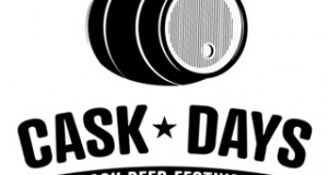 Cask Days   Cask Conditioned Craft Beer Festival