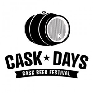 Cask Days | Cask Conditioned Craft Beer Festival @ Evergreen Brickworks | Toronto | Ontario | Canada