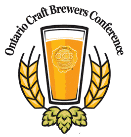 Hip to Ontario Hops – an audio recording from this year's Ontario Craft Brewer's conference