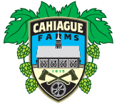 Cahiague Farms Inc.