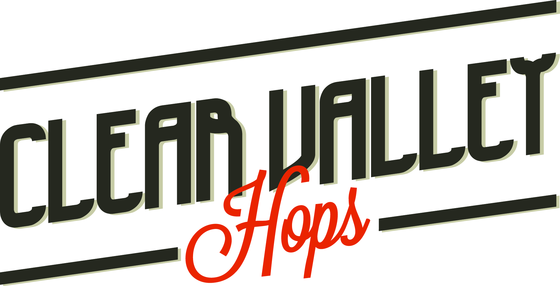 Clear Valley Hops